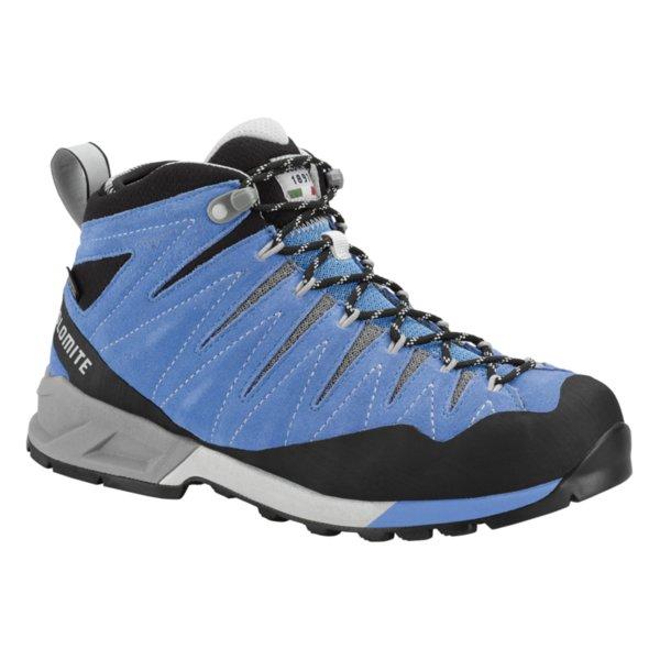 Dolomite Crodarossa Mid Gtx Wmn Shoe